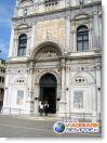 ToPublic/schede/171_Scuola_Grande_di_San_Marco/001ItaliaVeneziaScuolaSMarco