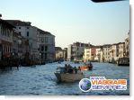 ToPublic/sezioni/244_Lungo_il_Canal_Grande/003ItaliaVeneziaCanalGrande
