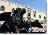ToPublic/schede/189_Il_Palazzo_Ducale/003ItaliaVeneziaDucale
