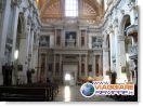 ToPublic/sezioni/248_Cannaregio/003ItaliaVeneziaGesuiti