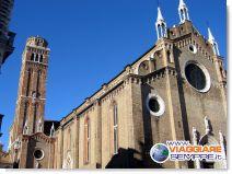 ToPublic/schede/198_La_Basilica_di_Santa_Maria_Gloriosa_dei_Frari/006ItaliaVeneziaFrari