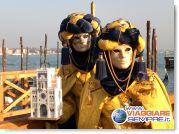 ToPublic/schede/158_Carnevale/009ItaliaVeneziaCarnevale07Giulio