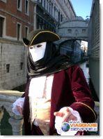 ToPublic/schede/158_Carnevale/019ItaliaVeneziaCarnevale07Giulio