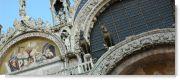 Venise en 1 journée