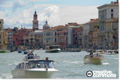 Billets Nice Venise
