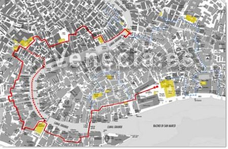 Itinerari/Venezia_1_giorno/UnGiornoVeneziaItinerar_LR.jpg