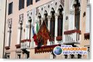 ToPublic/sezioni/249_Castello/__028ItaliaVeneziaCastello