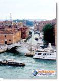 ToPublic/schede/176_LArsenale/arsenale